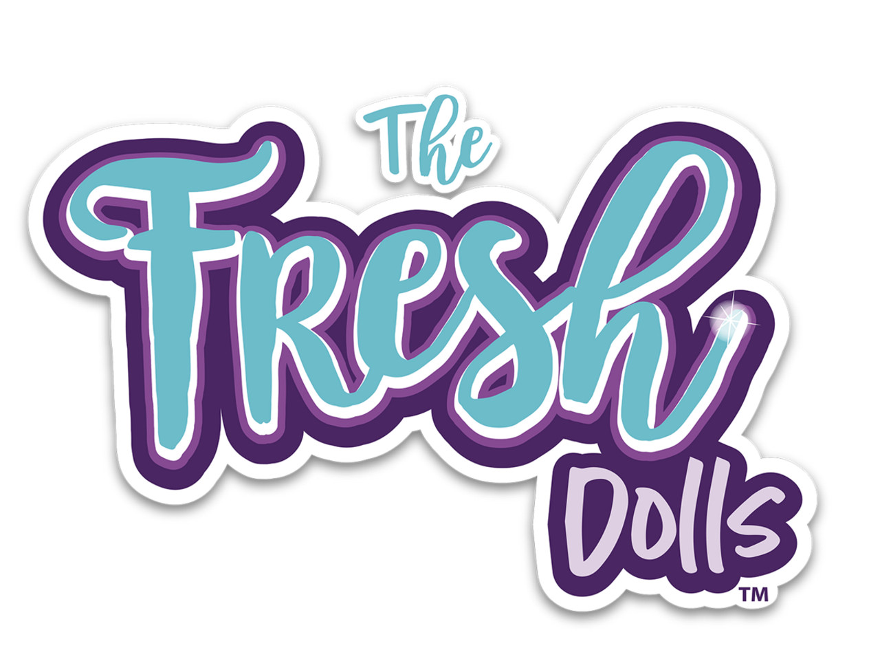 The Fresh Dolls